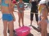 Buril 09.08.2010-13.08.2010 043