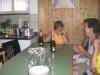 Buril 09.08.2010-13.08.2010 057