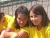 Buril 09.08.2010-13.08.2010 112