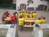 Buril 09.08.2010-13.08.2010 167