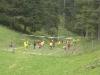 Buril 09.08.2010-13.08.2010 175