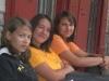 Buril 09.08.2010-13.08.2010 202