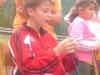 Buril 09.08.2010-13.08.2010 297