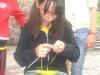 Buril 09.08.2010-13.08.2010 306