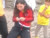 Buril 09.08.2010-13.08.2010 309