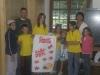 Buril 09.08.2010-13.08.2010 322