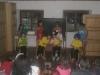 Buril 09.08.2010-13.08.2010 343