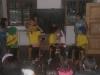 Buril 09.08.2010-13.08.2010 344
