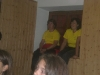 Buril 09.08.2010-13.08.2010 350