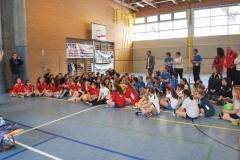 Terza festa provinciale di pallavolo indoor Poschiavo 13-03-2016- (1)