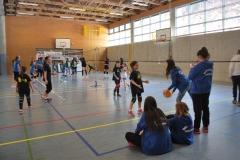 Terza festa provinciale di pallavolo indoor Poschiavo 13-03-2016- (10)