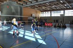 Terza festa provinciale di pallavolo indoor Poschiavo 13-03-2016- (13)