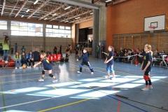 Terza festa provinciale di pallavolo indoor Poschiavo 13-03-2016- (14)