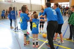 Terza festa provinciale di pallavolo indoor Poschiavo 13-03-2016- (17)