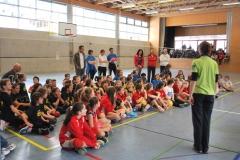Terza festa provinciale di pallavolo indoor Poschiavo 13-03-2016- (2)
