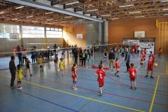 Terza festa provinciale di pallavolo indoor Poschiavo 13-03-2016- (20)