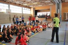 Terza festa provinciale di pallavolo indoor Poschiavo 13-03-2016- (3)