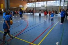 Terza festa provinciale di pallavolo indoor Poschiavo 13-03-2016- (35)