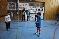 Terza festa provinciale di pallavolo indoor Poschiavo 13-03-2016- (47)