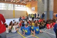 Terza festa provinciale di pallavolo indoor Poschiavo 13-03-2016- (5)
