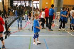 Terza festa provinciale di pallavolo indoor Poschiavo 13-03-2016- (51)