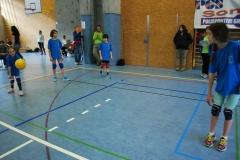 Terza festa provinciale di pallavolo indoor Poschiavo 13-03-2016- (52)