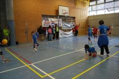 Terza festa provinciale di pallavolo indoor Poschiavo 13-03-2016- (61)