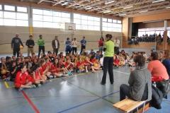 Terza festa provinciale di pallavolo indoor Poschiavo 13-03-2016- (8)
