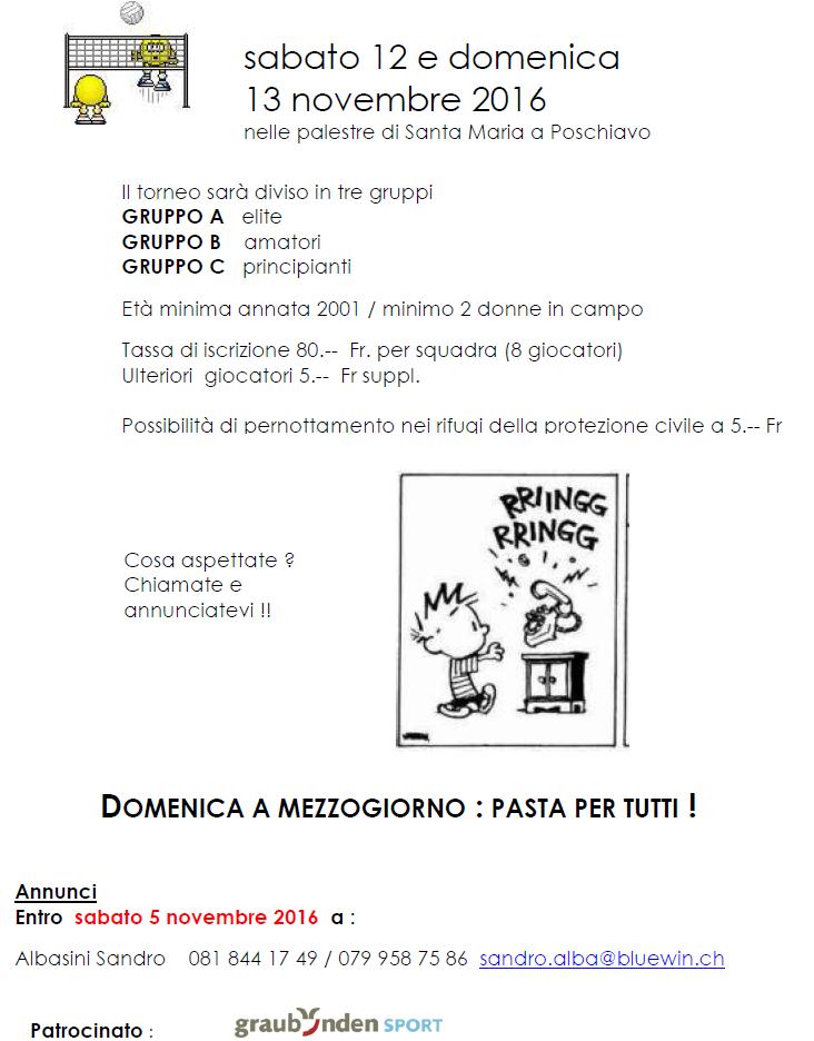 2016-10-13-06_42_47-annuncio-torneo-2016