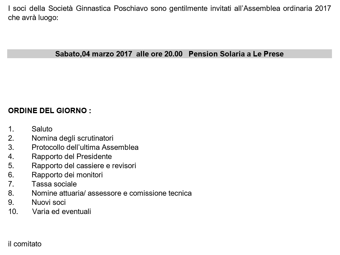assemblea generale 2017 giornale.doc